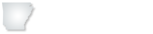 Arkansas Teachers FCU